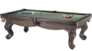 Auburn Pool Table Movers, we provide pool table services and repairs.